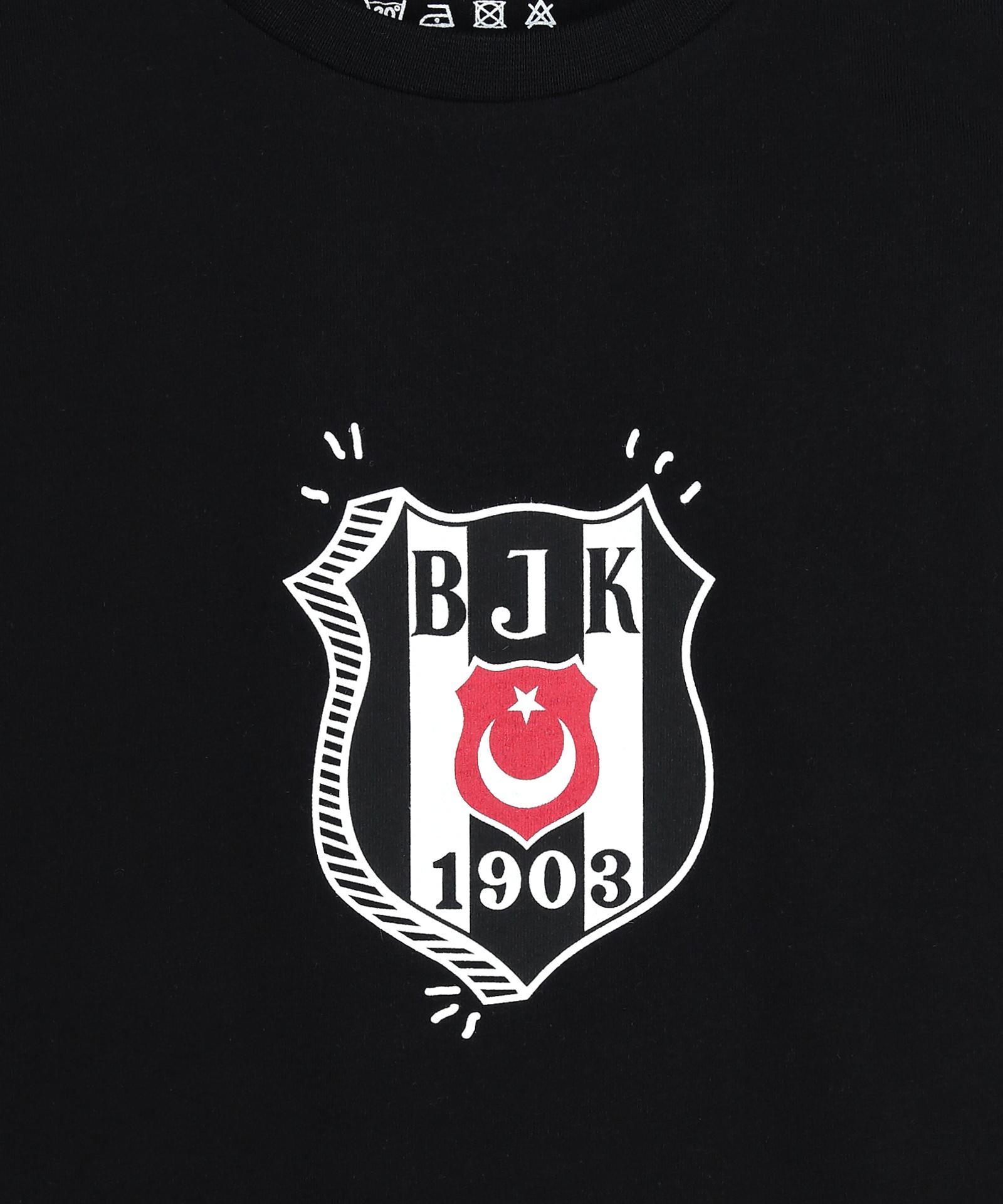 BEŞİKTAŞ KIDS ATLLET-Y21-126