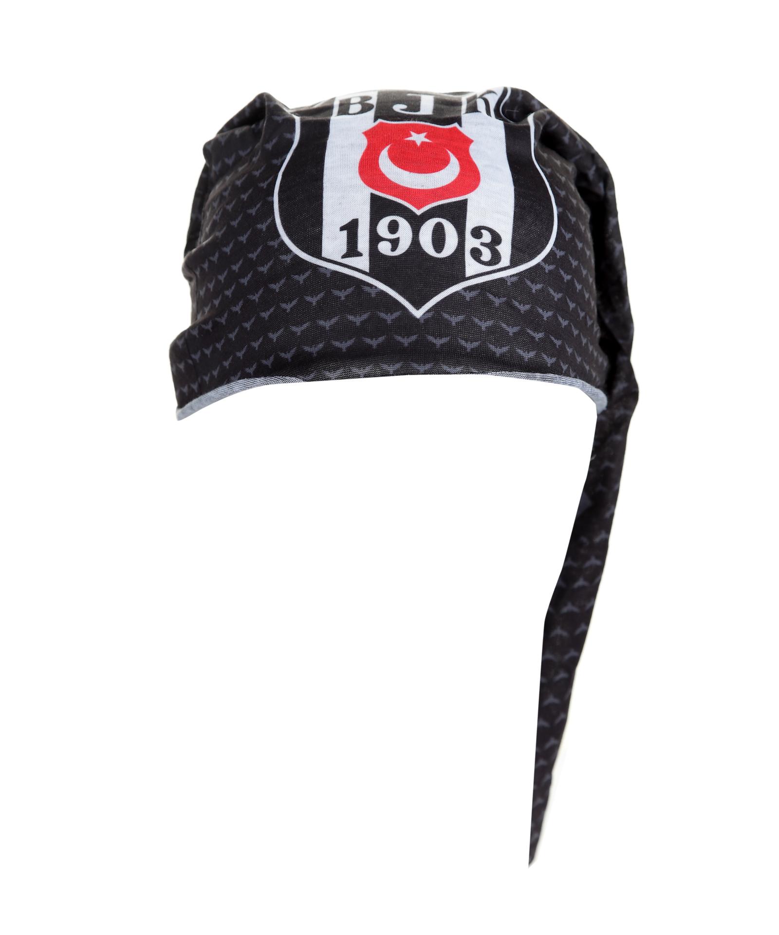 BEŞİKTAŞ BJK 1903 BANDANA 2110