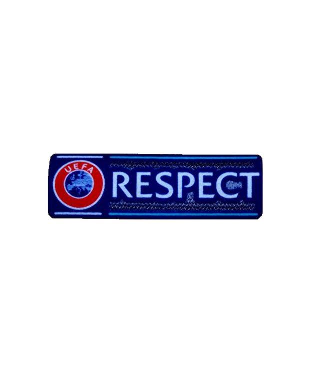 BEŞİKTAŞ RESPECT KÜÇÜK LOGO