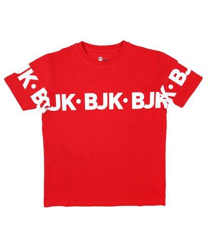 BEŞİKTAŞ RING BJK ÇOCUK T-SHIRT 6919130