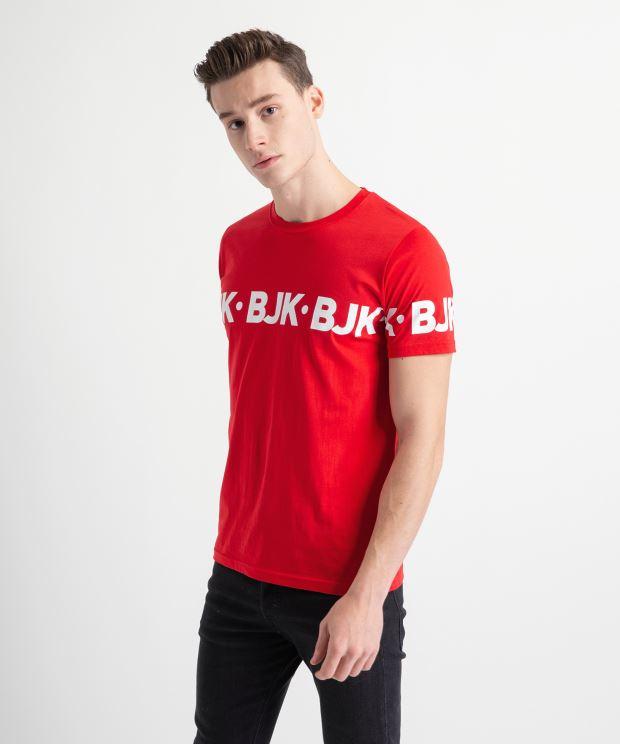 BEŞİKTAŞ RING BJK ERKEK T-SHIRT 7919130