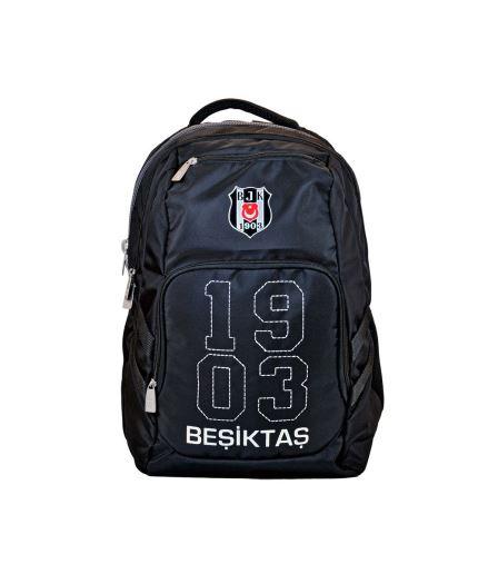 BEŞİKTAŞ SCHOOL BAG 95136