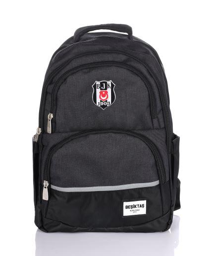 BEŞİKTAŞ SCHOOL BAG 96104