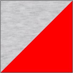Karmelanj-Kırmızı
